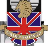 Colegio Británico de León Guanajuato